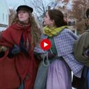 'LITTLE WOMEN' TRAILER: EMMA WATSON-SAOIRSE RONAN-MERYL STREEP STARRER OFFERS A FRESH TAKE ON THE CLASSIC TALE, TWITTER CAN'T KEEP CALM