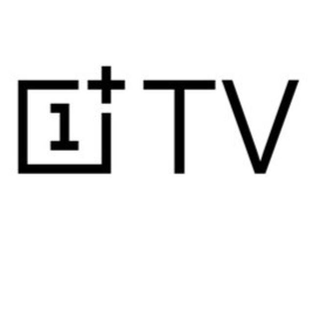 OnePlus TV Name Finalized, Logo Said To Be Inspired From Ancient Symbols Among Other Factors