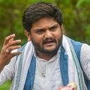 HARDIK PATEL, TWO CONGRESS MLAS DETAINED ON WAY TO MEET SACKED IPS OFFICER