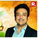 ADNAN SAMI'S REPLY TO A USER ASKING, 'WHY DON'T YOU TWEET FOR INDEPENDENCE DAY' ON AUGUST 14 IS UNMISSABLE