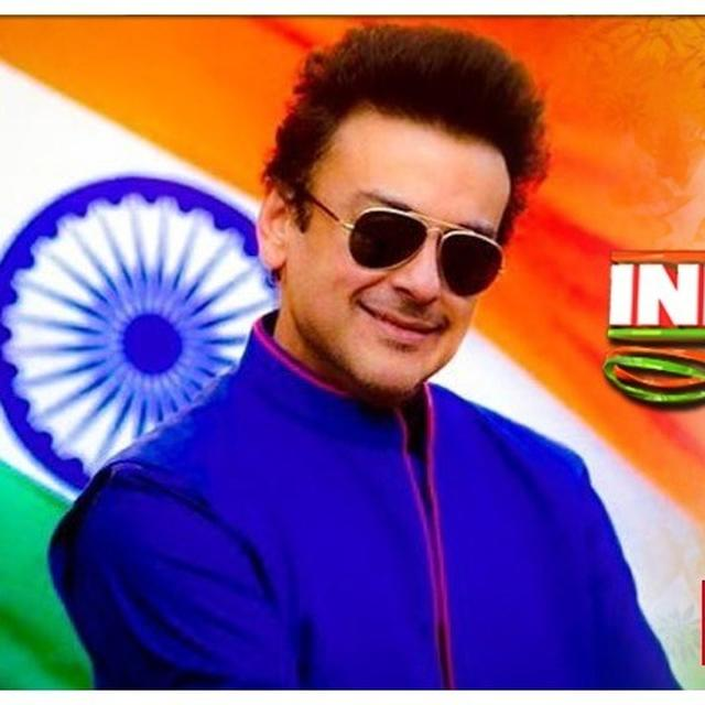 ADNAN SAMI TRENDS IN PAKISTAN AFTER HE CELEBRATES INDIA'S INDEPENDENCE DAY, TROLLS PAKISTANIS
