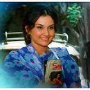 VETERAN ACTRESS VIDYA SINHA PASSES AWAY AT 71 IN MUMBAI, NETIZENS MOURN HER DEMISE