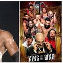 AS KING OF THE RING TOURNAMENT MAKES ITS COMEBACK, HERE ARE THE FIVE INSTANCES WHERE IT TOOK THE SUPERSTARS TO GREATNESS