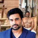 R MADHAVAN SHUTS DOWN BIGOTED 'WHY A CROSS IN PRAYER ROOM?' QUESTION, SCHOOLS NETIZEN ON EVERYTHING THEY MISSED