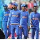 TEAM INDIA HEAD COACH SELECTION: PHIL SIMMONS PULLS OUT FROM INTERVIEW