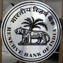 RBI TO CUT INTEREST RATES BY 40 BASIS POINTS BEFORE THIS FISCAL-END: FITCH