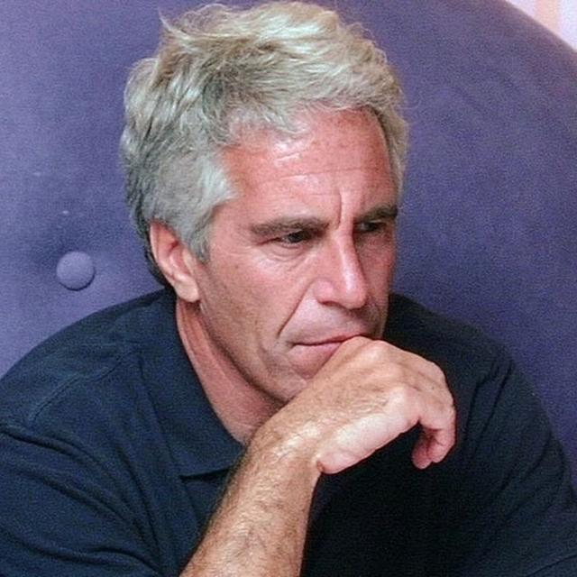 TWO WOMEN FILE NEW USD 100 MILLION LAWSUIT AGAINST CONVICTED SEX OFFENDER JEFFREY EPSTEIN ESTATE