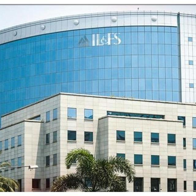 ED FILES FIRST CHARGESHEET IN IL&FS CASE, ATTACHES PROPERTY WORTH RS 570 CRORE UNDER PMLA