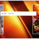 GOOGLE'S TRIBUTE TO 'SHOLAY' TAKES IT TO ANOTHER LEVEL, TRY 'KITNE AADMI THE' AND GET READY TO FEEL LUCKY