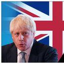 BRITISH MPs PRESS BORIS JOHNSON TO RECALL PARLIAMENT OVER BREXIT