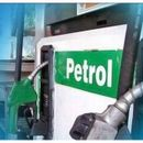 JAMMU AND KASHMIR POLICE CLARIFY: 'PETROL PUMPS IN JAMMU TO STAY OPEN'