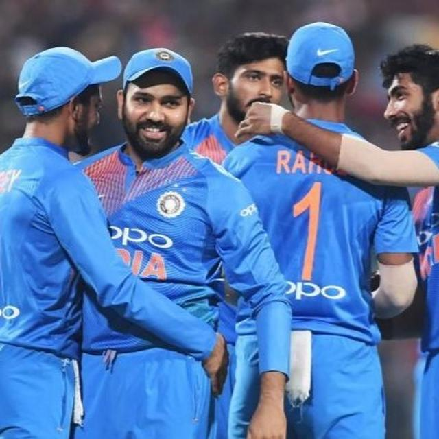 BCCI INFORMS INDIAN HC IN ANTIGUA ABOUT HOAX TERROR THREAT
