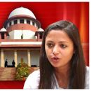 CRIMINAL COMPLAINT AGAINST SHEHLA RASHID BY SSUPREME COURT LAWYER OVER HER 'BASELESS TWEETS', TUKDE LIES CALLED OUT BY ARMY