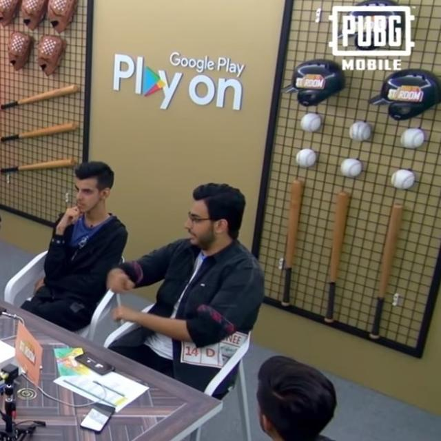 """PMSC 2019 First Episode Is Here, Features India's Own Dynamo Gaming, Team SOUL Members And Others, Could This Be India's Own """"Road To Stardom"""""""