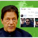 IMRAN KHAN'S FACE POPS UP ON TYPING 'BIKHARI' ON GOOGLE, NETIZENS SAY 'NOW EVERYONE KNOWS'
