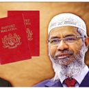 ZAKIR NAIK DEPORTATION: SIX MINISTERS MEET MALAYSIAN PRIME MINISTER TO DISCUSS HATE PREACHER'S OUSTING