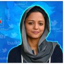 6 REASONS WHY TWITTER SHOULD BLOCK SHEHLA RASHID