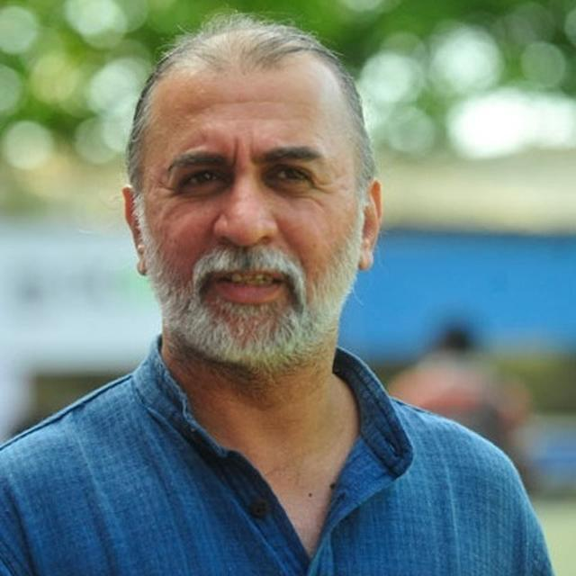 TARUN TEJPAL TO FACE RAPE TRIAL: 6 MONTHS FOR 7-YEAR-OLD TRUTH TO COME OUT