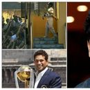 EVER THE GENTLEMAN, SACHIN TENDULKAR'S WORLD PHOTOGRAPHY DAY MESSAGE IS INARGUABLE