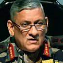 CORRUPTION IN ARMY DEALT STRICTLY