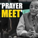 JAITLEY'S CONDOLENCE MEET ON SEP 9