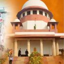 TRIPLE TALAQ: SC GIVES GOVT NOTICE