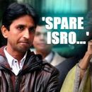 KUMAR VISHWAS REACTS TO MAMATA