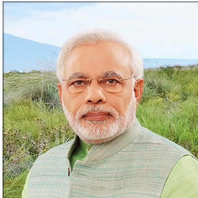 PM ISSUES ANTI-PLASTIC CLARION CALL