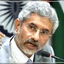 S JAISHANKAR ON INDO-PACIFIC REGION