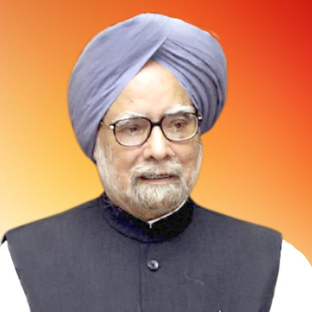 FORMER PM'S SPG SECURITY WITHDRAWN