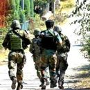 ARMY OFFICER MISSING IN CONGO