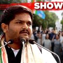 NSUI ISSUED SHOW-CAUSE NOTICE